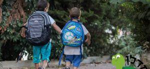 """כלכלה ונדל""""ן, נדל""""ן ההורים קבעו: המאפיינים החשובים ביותר של בית-ספר טוב לילדים"""