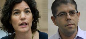 חדשות, חדשות פוליטי מדיני מחלוקת בשמאל: לבטל את האירוע בתל אביב?