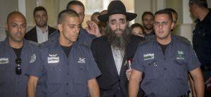 חדשות חרדים הערעור התקבל: יאשיהו פינטו יישאר בכלא