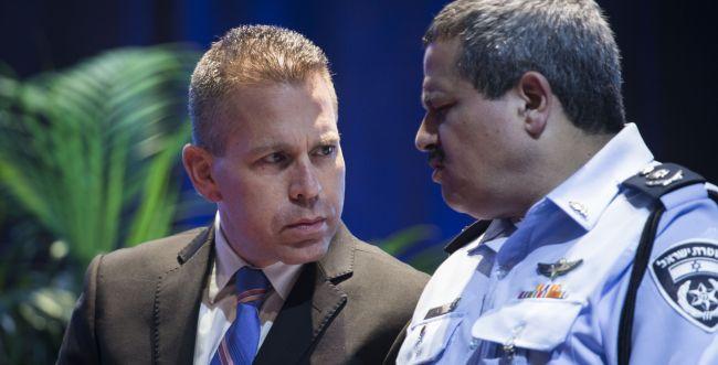 תחנות משטרה יוקמו בערים ערביות חרף התנגדות העיר