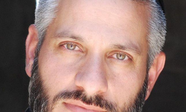 אמני ה'גולה': אביתר בנאי