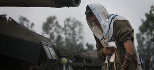 חדשות, חדשות צבא ובטחון חיילים דתיים יחוייבו להשתתף בטקסים עם שירת נשים