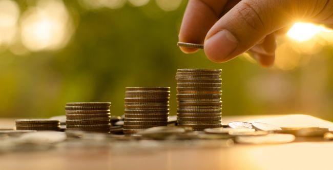 פעמונים: חסכנו 2,543 ₪ למשפחה בחודש