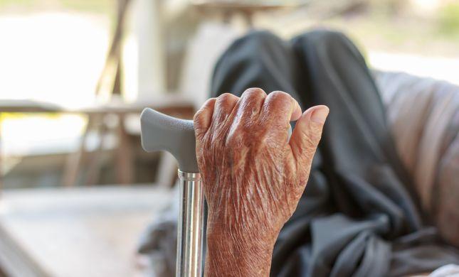בושה: עמותה דתית הוציאה במרמה דירה מידי קשיש