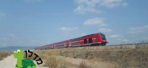 """כלכלה ונדל""""ן, נדל""""ן ההשלכות של רכבת העמק על תושבי הצפון"""