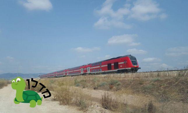 ההשלכות של רכבת העמק על תושבי הצפון