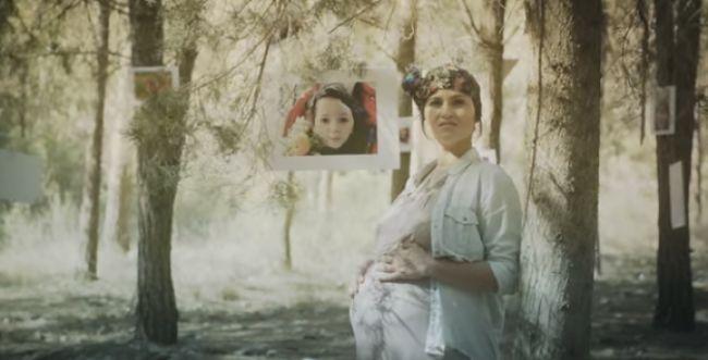 'נחשפנו לעולם אחר': אדוה ביטון בפנייה נרגשת לציבור