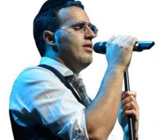מופע, תרבות היום ובחינם: שלושת ענקי הזמר היהודי על במה אחת