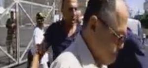 חדשות, חדשות בארץ צפו: אמנון אברמוביץ' מותקף: 'חבל שלא נשרפת למוות'