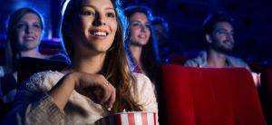 חדשות טלויזה וקולנוע, טלויזיה וקולנוע סרטים ב-10 שקלים: איפה, מתי ומה שווה לראות?