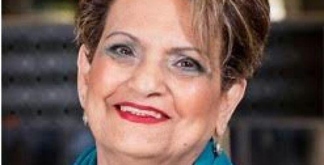 הנרצחת השנייה בפיגוע: גמלאית הכנסת