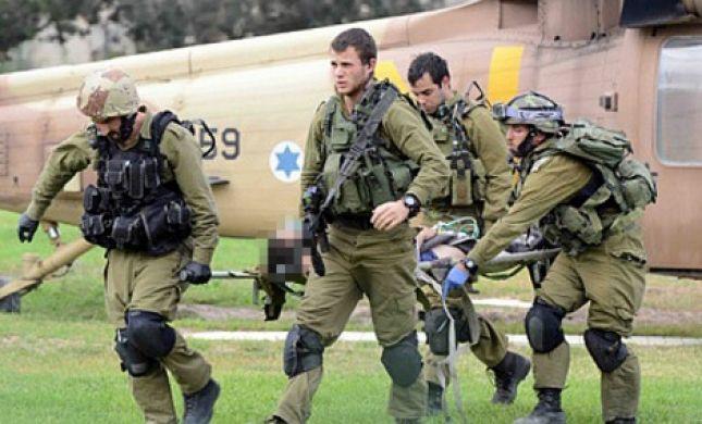 ישראלי נהרג מאש שנורתה לעברו בגבול מצרים