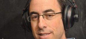 חדשות המגזר, חדשות קורה עכשיו במגזר מכה לגלי ישראל: קלמן ליבסקינד עובר לרשת ב'