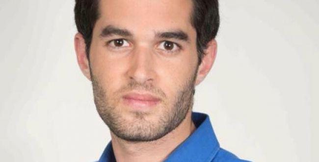 ברנז'ה: התפקיד החדש של יקי אדמקר בוואלה