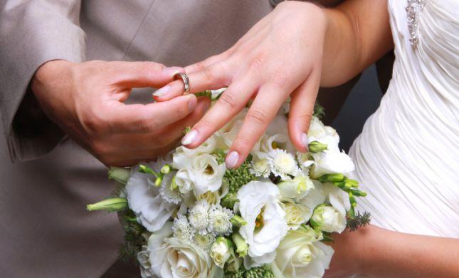 כתב אישום נגד מפיק חתונות במגזר הדתי