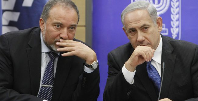 """הקבינט אישר בחשאי בנייה לפלסטינים בשטחי יו""""ש"""