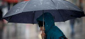 מוזיקה, תרבות חושב שאתה יודע להתחזן? בוא להתאמן על תפילת גשם