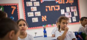 סרוגות מכה להורים: הצהרונים בי-ם ייסגרו בשבוע הבא