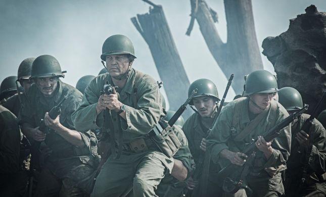 ביקורת סרטים לדתיים: מה חשבנו על 'הסרבן'