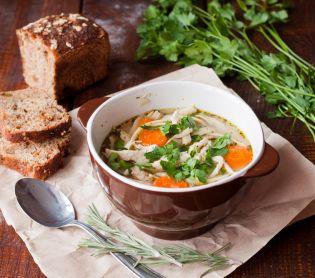 אוכל טיפים: איך לצום ביום כיפור בלי כאבי ראש