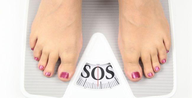 חטאנו עבינו: טיפים לדיאטה של אחרי החגים