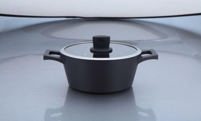 סדרת SUPREME החדשה מבית סולתם רדד משלבת עיצוב, איכות וחיסכון באנרגיה