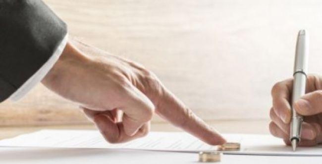 בית הדין: הגט פסול עד לביטול הסכם קדם נישואים