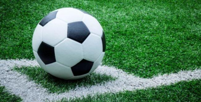 סופם של משחקי הכדורגל בשבת?