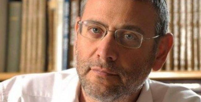 הרב לאו מסביר: למה אגיע לנאום בעצרת רבין?