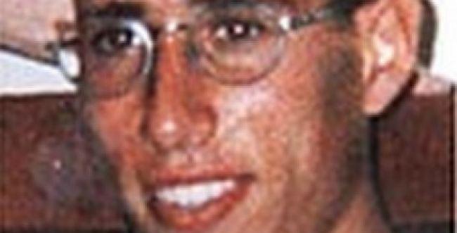 """צה""""ל: יחודשו החיפושים אחר החייל הנעדר"""