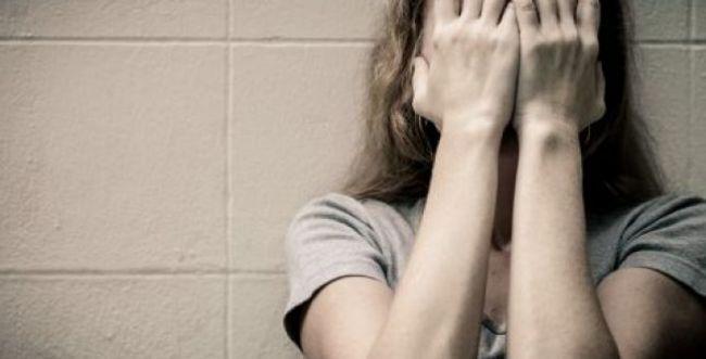"""פורום תקנה התערב; מפקח בחמ""""ד שהטריד מינית פרש"""