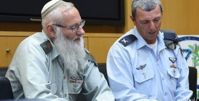 """בג""""צ קבע: הרב קרים לא ימונה לרבצ""""ר בגלל דעותיו"""