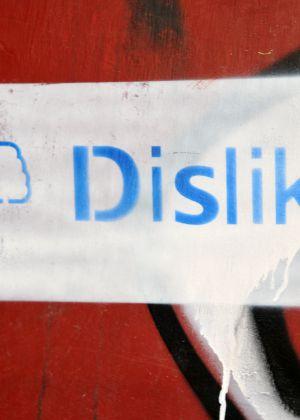 האתרים נפלו: תקלה בפייסבוק ובאינסטגרם