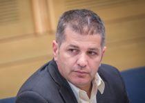חוק אחד לכולם: 'ערוץ 20 יחוייב לשדר מירושלים'