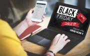 המבצעים הגדולים בעולם: כל הפרטים על הBlack Friday