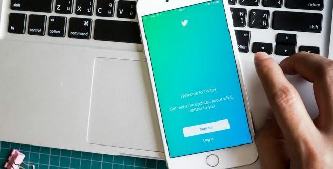 אופס: הרשת החברתית חסמה את המייסד שלה