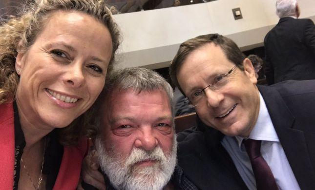 ביטן פישל: האופוזיציה שוב ניצחה בהצבעה
