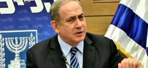 חדשות, חדשות בארץ ענק: נתניהו בסטנדאפ על התקשורת בישראל; צפו