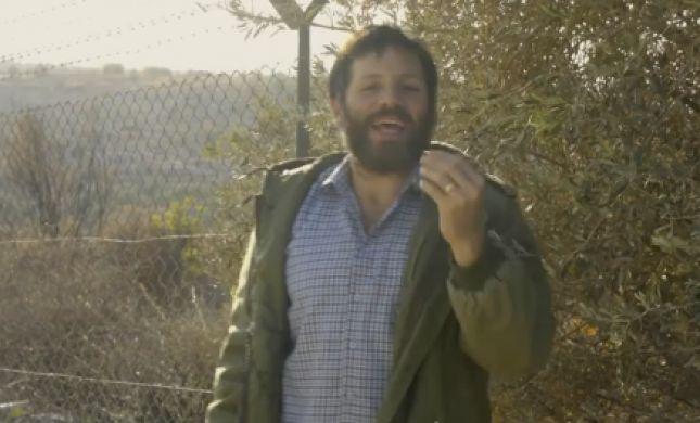 """הרשת גועשת בעקבות סרטון של יד 2: """"טמטום"""""""