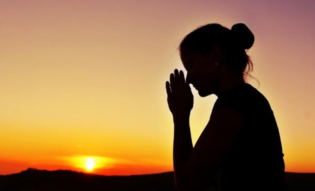 מה נוכל ללמוד מהתפילה של יעקב לתפילה שלנו?