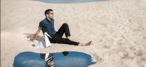 מבזקים, מוזיקה, תרבות האזינו: חנן בן ארי בסינגל חדש
