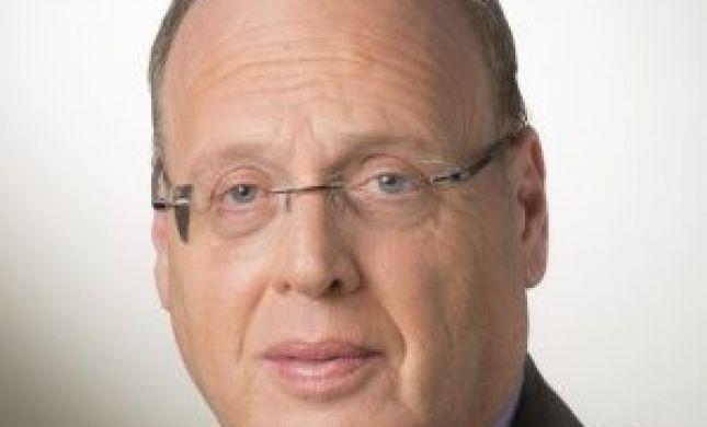 הבית היהודי: שג'בארין יתעסק קודם בבאסל גטאס