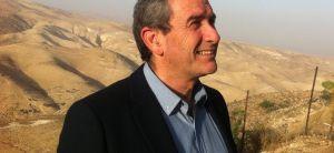 דעות, חדשות המגזר, חדשות קורה עכשיו במגזר תהייה קטנה על מיכה גודמן והתחדשות יהודית