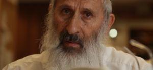 יהדות, על סדר היום הרב שלמה אבינר: ראיתי את הציץ בעיר ירושלים