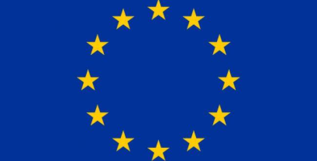 פרשת תולדות מוכיחה: באירופה תמיד ישנאו אותנו