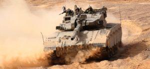 דעות, חדשות, חדשות צבא ובטחון לא להלחם בגזירת ה'בנות בטנקים' במישור הדתי