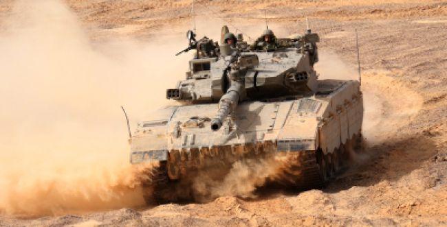 לא להלחם בגזירת ה'בנות בטנקים' במישור הדתי