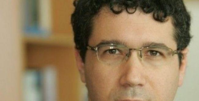 """הרב נבון: """"מדינת ישראל סובלת מהקצנה חילונית"""""""