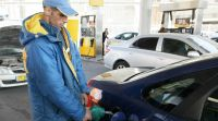 """חדשות כלכלה, כלכלה ונדל""""ן אחרי תקופה של ירידות: הדלק יתייקר בחודש דצמבר"""