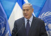 האיום הישראלי-אמריקני עבד: מצרים התקפלה